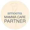 Amoena Mamma Care Partner