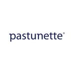 Pastunette
